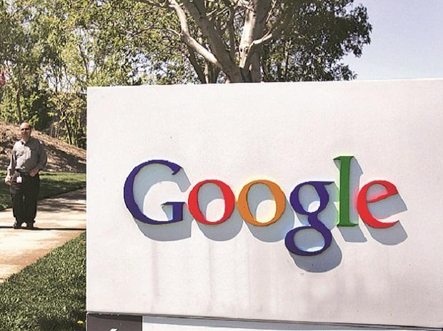 Google to launch mobile payment service in India: report