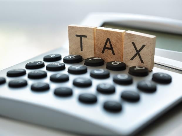 How you can smartly use the systematic exit route to avoid LTCG tax