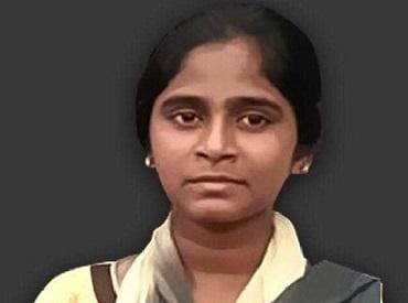 Tamil Nadu topper Anita, who fought against NEET commits suicide