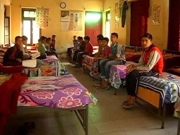 Kashmir at crossroads: Orphanages need to rethink caregiving in the Valley