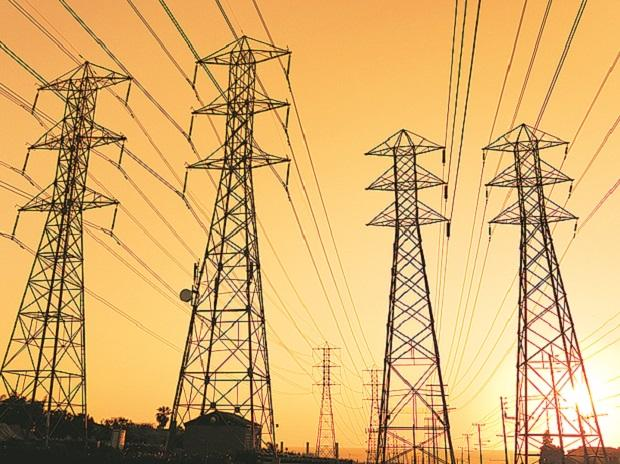 India takes centre stage in energy economy; to drive demand growth: IEA