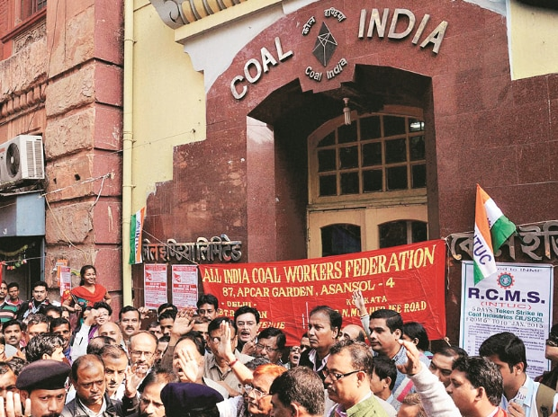 Management and unions are to now meet in Kolkata on September 18-19 to take up the points of contention.