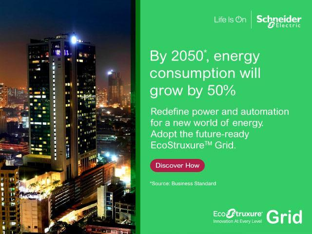 schneider_power_energy