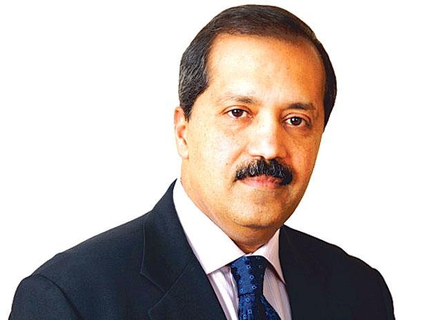 Next deals will be largish, controlling and transformative: Sanjay Nayar, CEO, KKR India