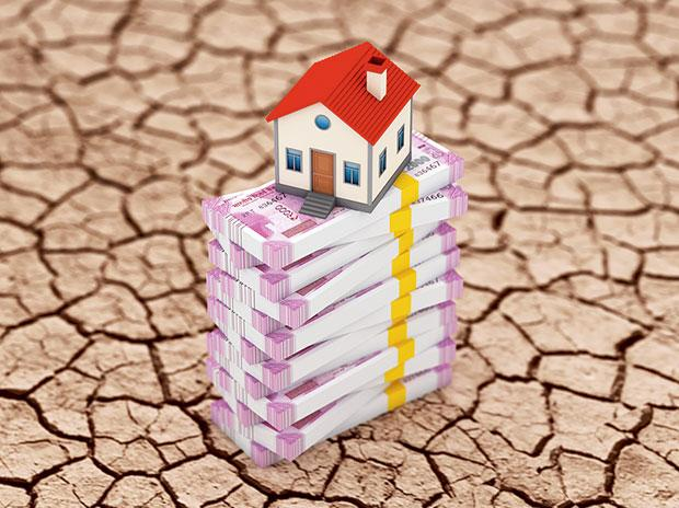 Embassy-Blackstone to file for Rs 6,000-cr REIT this month
