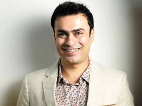 Ashish Kashyap quits as MakeMyTrip president