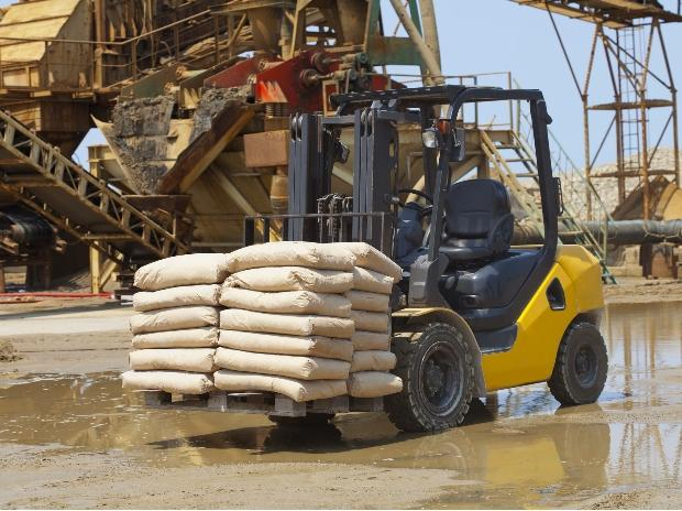 Ultratech Cement profit dips by 53% in Q2 2017