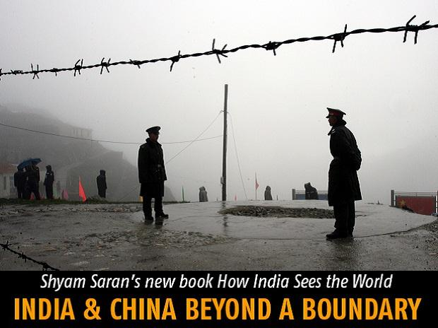 India-China border, India, China, Doklam standoff