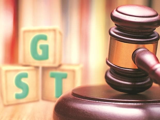 Consumers to get GST rate cut benefits; Cabinet nod for new panel