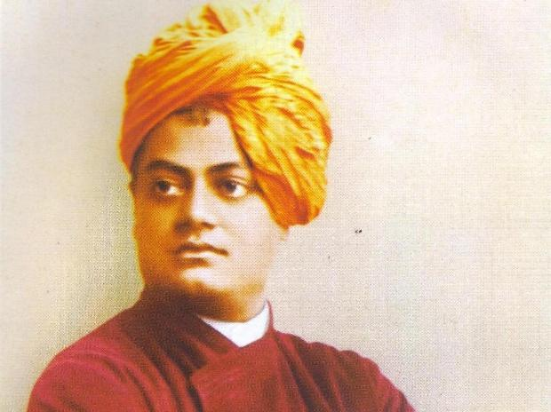 Sample English Essay Swami Vivekananda General Essay Topics In English also What Is A Thesis For An Essay Full Text Of Swami Vivekanandas Chicago Speech Of   Business  Learning English Essay