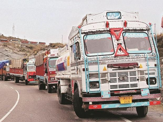 Post-GST, over 20 states have done away with the check post which has reportedly reduced transit time of transportation by 30-40 per cent. But industry fears the e-way bill system could undo reduction in commodity prices
