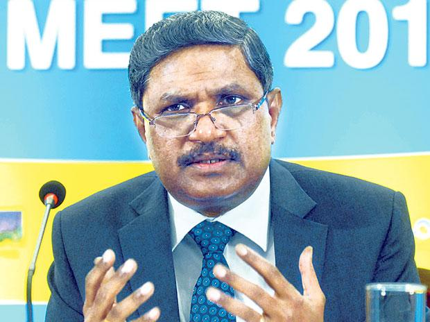 BPCL plans to expand board