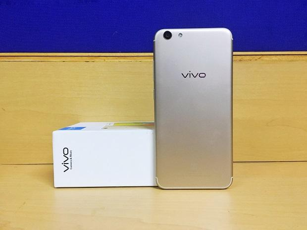Vivo Y69: 16 MP camera will give you even more reasons to click