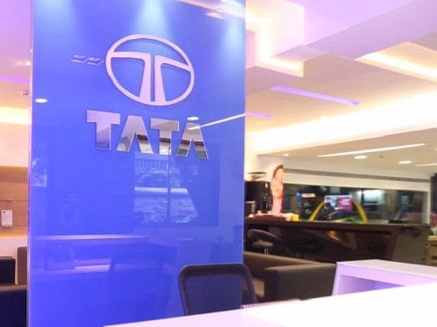 Tata Sons consolidates holdings in three group companies