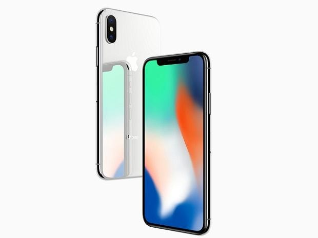 iPhone X pre-order in India