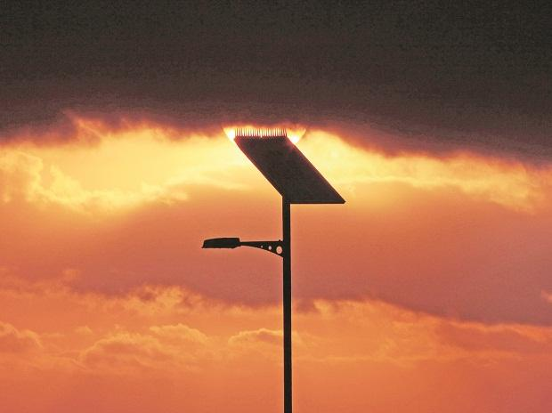 Solar industry in search of sunshine