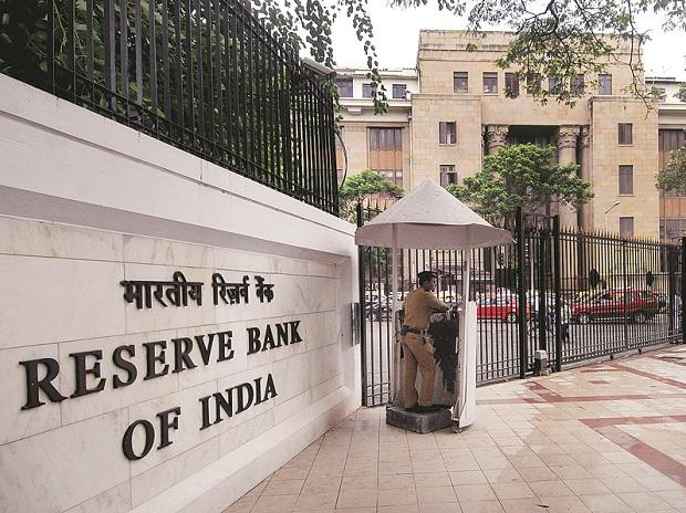 RBI to allow inter-operability in prepaid payment instruments