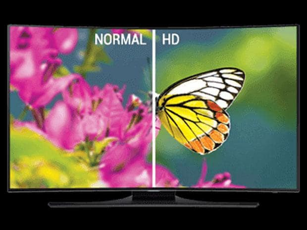 DishTV launches 'HD for all initiative' for its subscribers