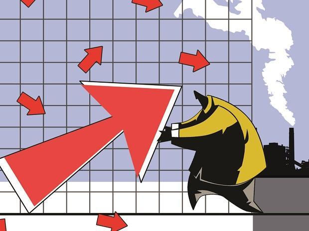 Indian economy, economy, growth