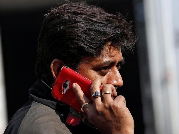 Government looking at other options to re-verify mobile numbers