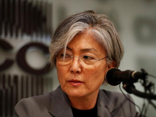 Clashes with North Korea can go out of hand, avoid provocation: Seoul to US
