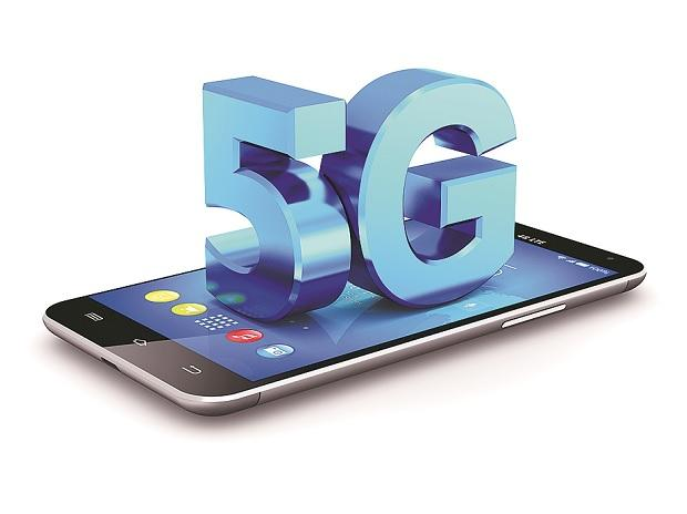 Sterlite Tech in talks to deploy 5G-ready optical fibre cable in Mumbai