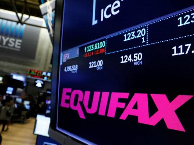 NY regulator summons Equifax for data breach that impacted 143 mn Americans