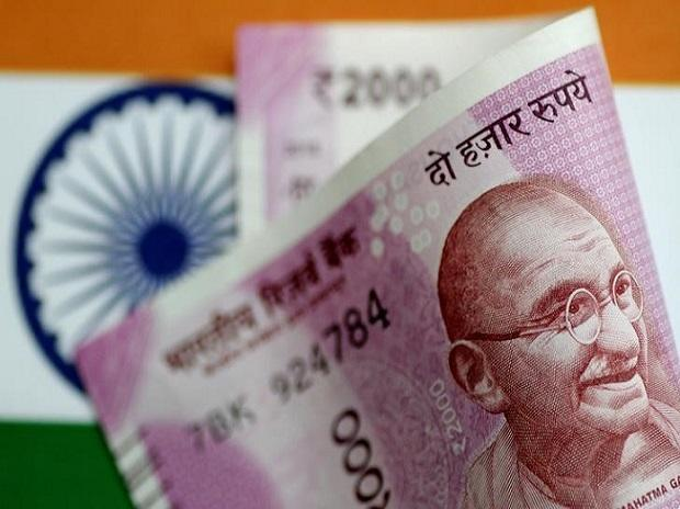 Fiscal deficit at 96 per cent of full-year target in Aug