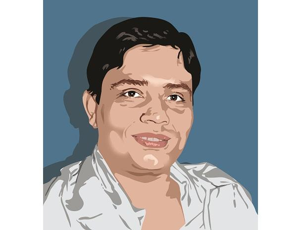 Illustration: Binay Sinha