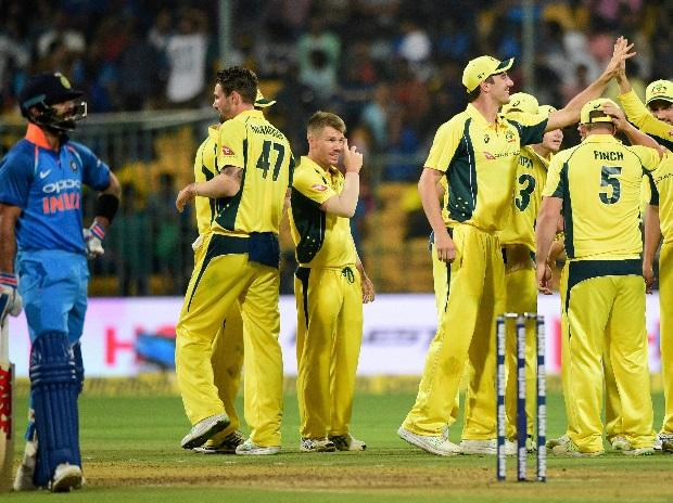 India-Australia series, India, Australia, cricket
