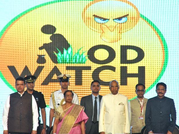President Ram Nath Kovind to inaugurate the Shirdi global airport tomorrow - OdishaDiary
