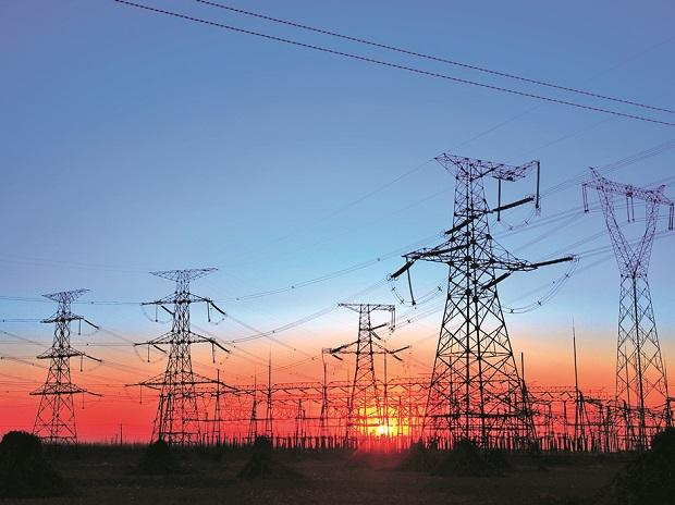 Power transmission projects hit by delays, red ...