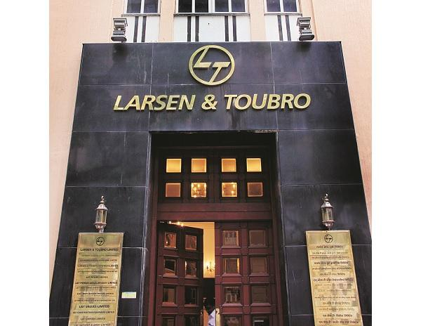 L&T, Samsung C&T Corp get EPC order worth $250 mn in Bangladesh