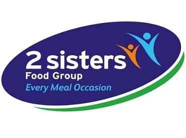 2 Sisters Food Group (Photo: Wikipedia)