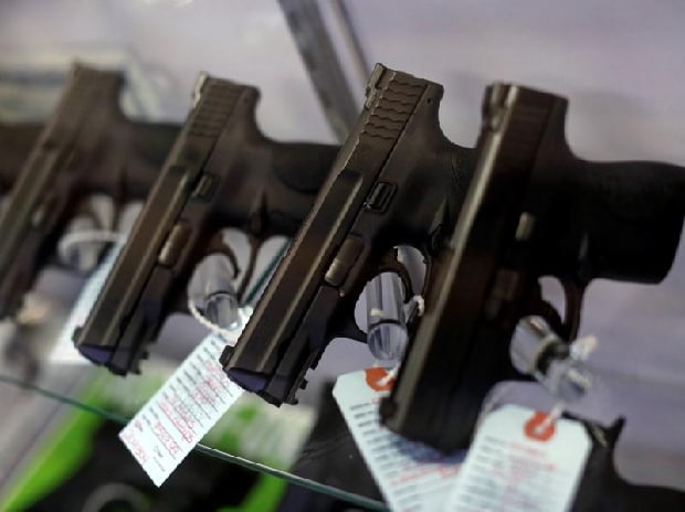 When gun control makes a difference: 4 essential reads