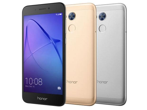 Honor Holly 4 smartphone launched in India at Rs 11,999