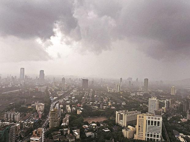 North-east monsoon to be normal on neutral El Nino: IMD