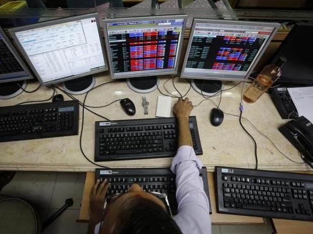 stock market, Sensex, BSE, Nifty