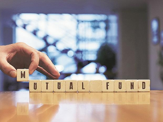 Sebi's one-scheme-per-category to shake up mutual funds' industry