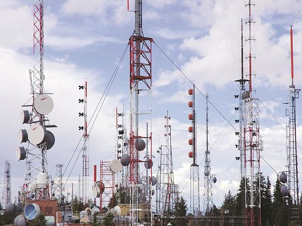 Tata Teleservices closure may cost the group dear