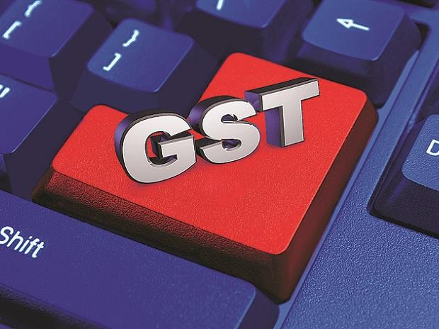 GSTN chief Ajay Bhushan Pandey to head 10-member panel to simplify returns