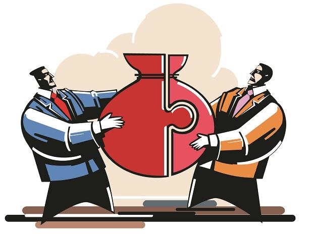 Allianz, Shapoorji Pallonji partner to set up $500 mln India fund