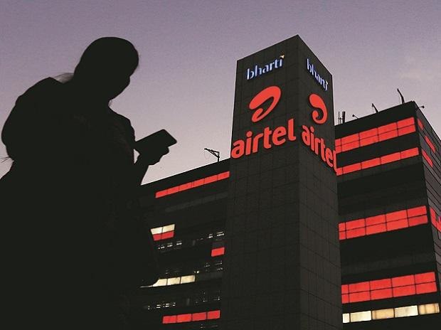 Bharti Airtel sells 20% stake in DTH arm to Warburg Pincus