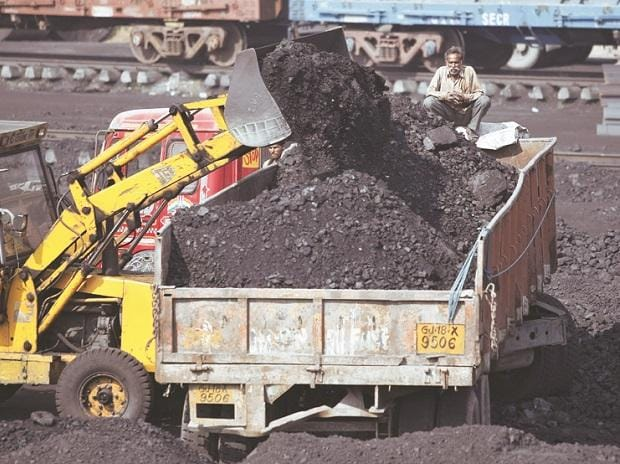 Coal pricing formula caused Rs 8,400 cr under-recovery