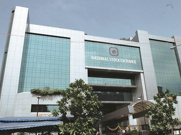 NSE, National Stock Exchange
