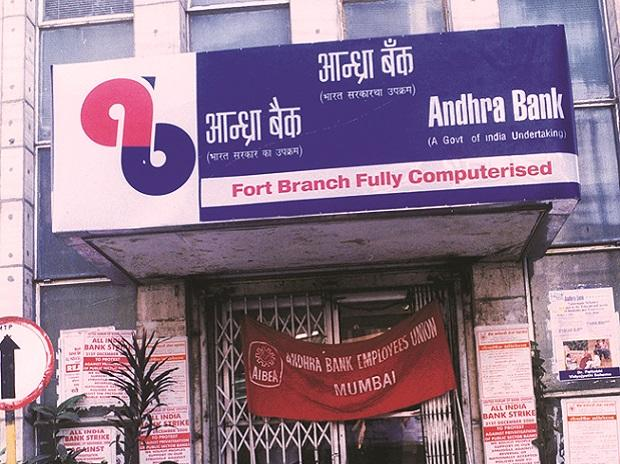 Despite spike in band loans, DCB Bank net jumps 21 per cent