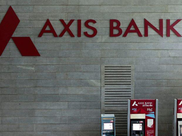 Axis Bank gets shareholder nod to raise Rs 11,626 cr