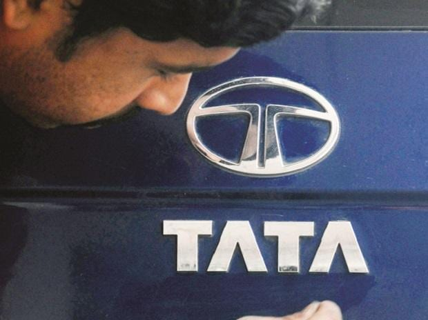 Tata Chemicals Q2 net up 52% at Rs 273 cr on stringent cost control