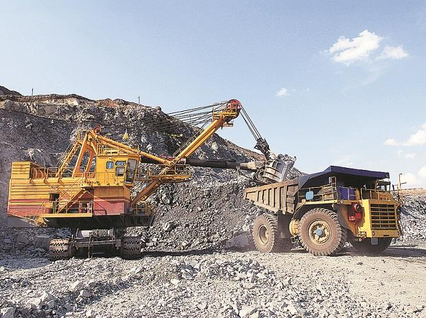 Cancel additional allocation to NMDC, MML: Miners urge SC