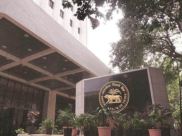 RBI builds $31-bn forwards position as dollar tide rises